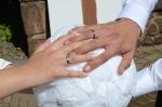 Hochzeit18.06.16 - 427